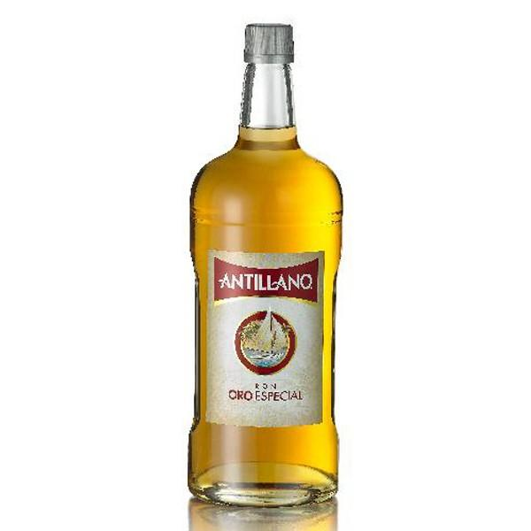 Ron Antillano Oro 1750 ml