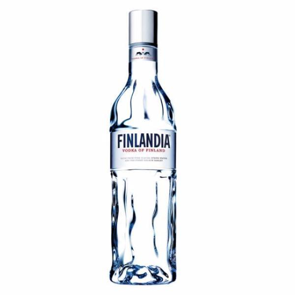 Vodka Finlandia Classic 750 ml